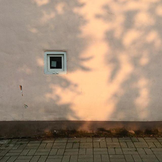 Ярославское нано-окно